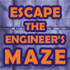 Escape the Engineer