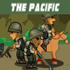 The Pacific - Guadalcanal Campaign A Free Action Game