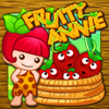 Fruity Annie A Free Education Game
