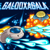 Galooxagala A Free Action Game