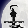 Orchestrated Death