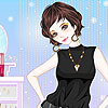 Fashion Star A Free Dress-Up Game