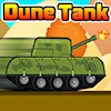 Dune Tank A Free Action Game