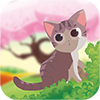Help Nuj, the adorable kitten, pop as many bubbles, and eat as many sushi as possible!
