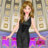 Dance Party Dress Up A Free Dress-Up Game