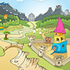 Village Key Out Collection is another point and click hidden objects game from gamesperk.  Some of the keys were missing in this village. You need to collect all the keys which are hidden in this village and place it in the correct place. Good Luck and Have a Fun!