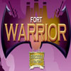 Fort Warrior A Free Action Game