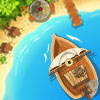 Captain Jack A Free Action Game