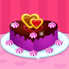 Valentine Cake A Free Other Game
