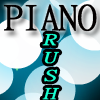 Piano Rush ~Orient and Occident First Impression~ A Free Rhythm Game