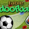 Doof Ball A Free Sports Game