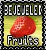 Bejeweled Fruits 2013