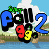 Super Fall Go Go 2 A Free Action Game