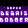 Super Debris Dodger A Free Action Game