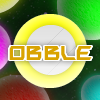 Obble A Free Action Game