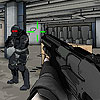 Modern Soldier Shooter A Free Action Game