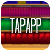 TapApp Lite A Free Action Game