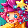 Missy Messy A Free Adventure Game