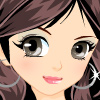Teen Makeover A Free Dress-Up Game