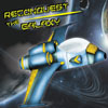 Reconquest The Galaxy A Free Action Game