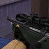 Counter Strike Sniper A Free Action Game
