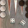 Backgammon Multiplayer A Free Multiplayer Game