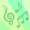 Music Memory A Free Rhythm Game