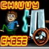 Chivvy Chase A Free Action Game