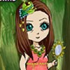 Ancient Greek Princess  A Free Dress-Up Game