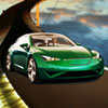 Speedy Joyride A Free Action Game