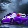 Fight of Supercars A Free Action Game