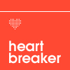 heartbreaker A Free Shooting Game