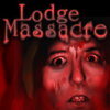 Play Lodge Massacre