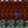 Ninja Blues