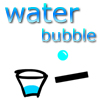 Waterballs A Free BoardGame Game