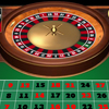 Casino instant success A Free Casino Game