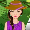 Jungle Jane Dress Up A Free Dress-Up Game