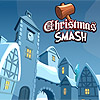 Christmas Smash A Free Action Game