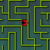 A Maze Race II A Free Action Game