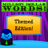 Million Dollar Words A Free Education Game