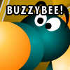 BUZZYBEE A Free Puzzles Game