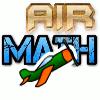 AirMath A Free Education Game