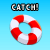 CATCH! A Free Strategy Game