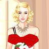 Fashion Model Dressup A Free Dress-Up Game