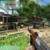 Elite Unit A Free Action Game