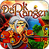 Dark Ranger A Free Action Game