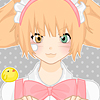 Rinmaru Anime avatar creator A Free Dress-Up Game
