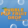 Super Bubble Pop Fruit Drop A Free Action Game