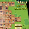 Ben 10 Mahjong A Free Other Game