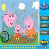 Peppa Pig Hidden Stars A Free Other Game
